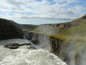 El Tríangulo de Oro – Islandia/ The Golden Triangle – Iceland