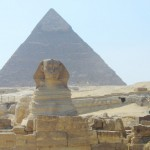 Giza, Saqqara y Dashur: pirmides de Egipto/Giza, Saqqara and Dashur: pyramids of Egypt
