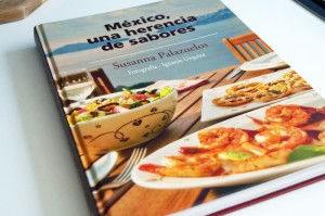Nuestra versin del &#8220;Aporreadillo&#8221; de la chef mexicana Susanna Palazuelos/ Our version of Mexican chef Susanna Palazuelos&#8217;s &#8220;Aporreadillo&#8221;