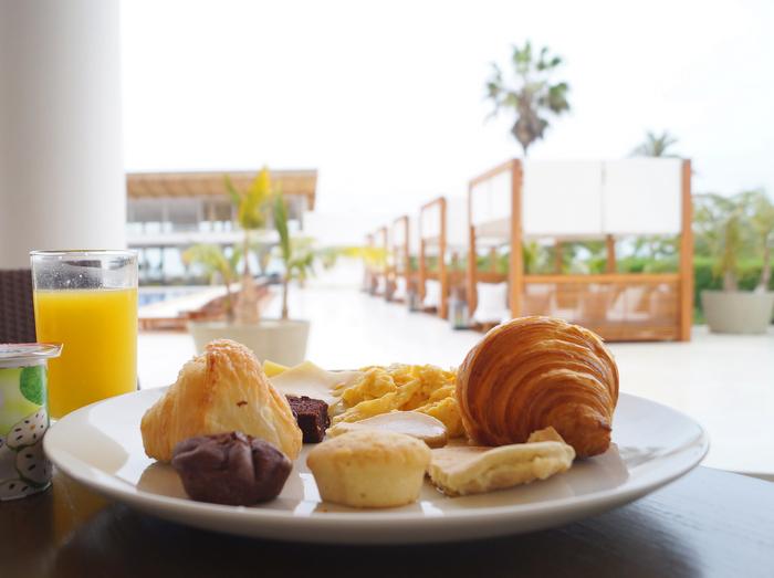 Hotel Paracas II