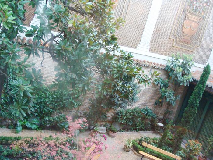 Museo del Romanticismo II