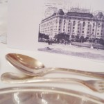 Placeres gastronómicos y artísticos de principios del siglo XX en The Westin Palace Madrid/Gastronomic and artistic delights from the early years of the 20th century in The Westin Palace Madrid