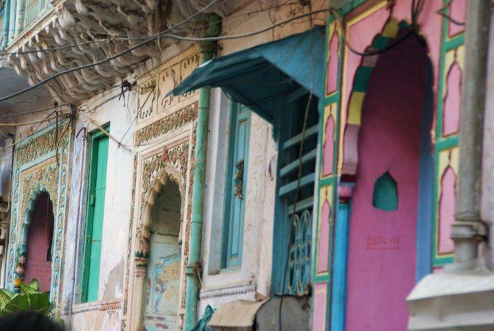 Delhi II