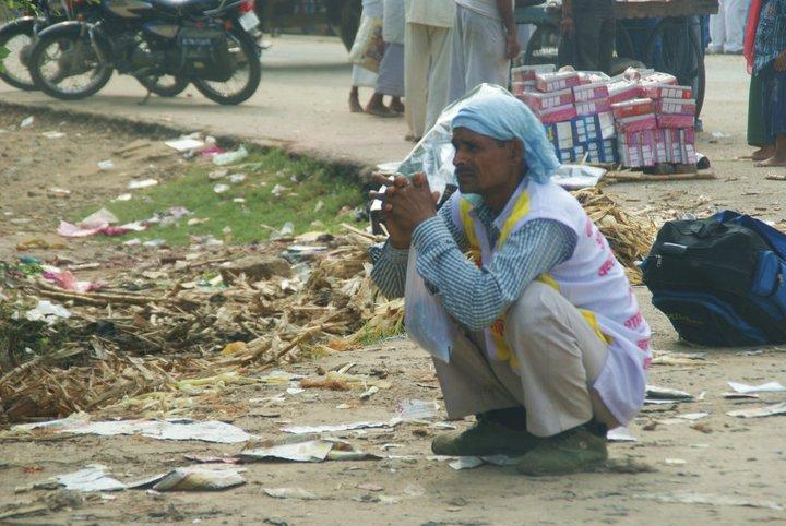 Delhi III