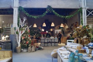 Lo más nuevo en planes navideños en Madrid y… ¡UN SORTEO!/Madrid's Xmas newest and… A giveaway!