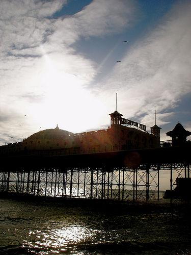 Brighton I