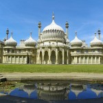 Brighton, la joya de la costa inglesa/Brighton, the jewel of the English coast