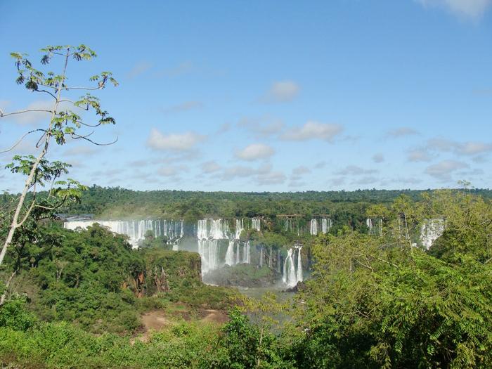 Iguazú VI