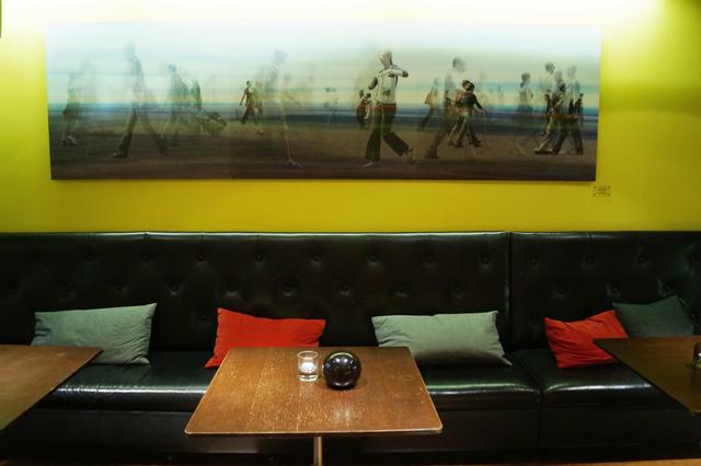 Hotel Miro Bilbao Airport Shuttle