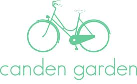 Canden Garden V