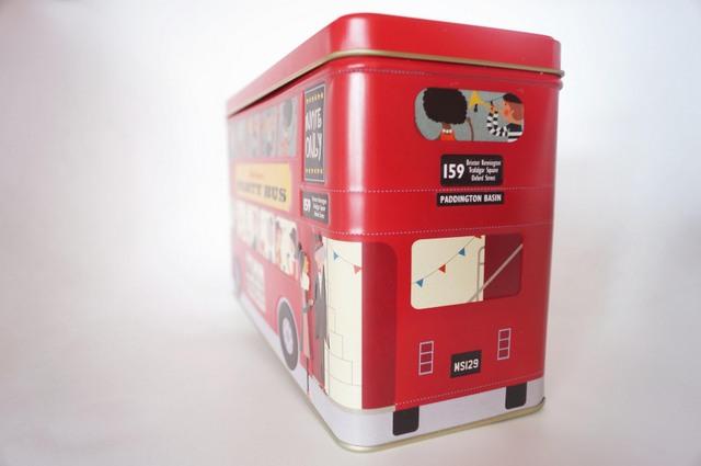 Blanca Gómez Bus II-001