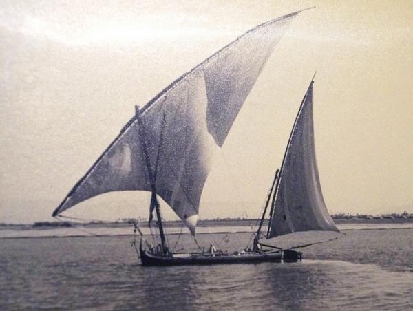 Egipto 1930-001