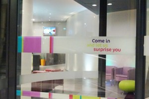 Ibis Styles London Southwark Rose: Comodidad y ubicación perfecta en Londres/Ibis Styles London Southwark Rose: comfort and a perfect location in London