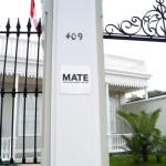 MATE: el legado de Mario Testino en Lima, Perú/MATE: Mario Testino's legacy in Lima, Peru
