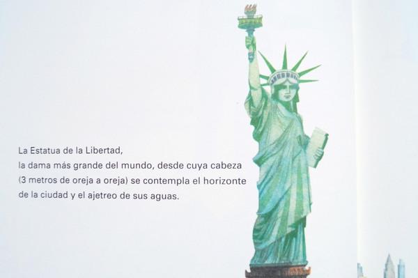 Esto es Nueva York III