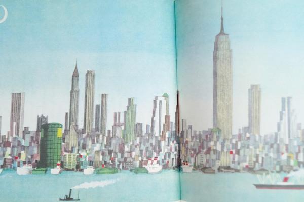 Esto es Nueva York VII