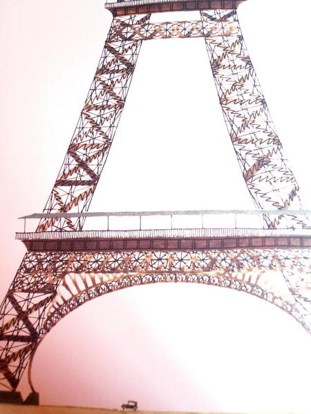 Esto es París V