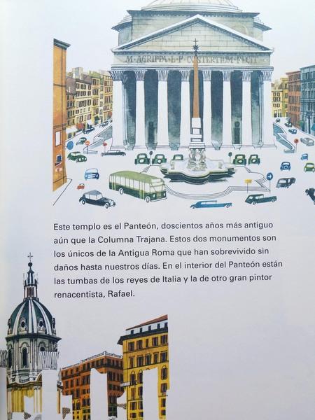 Esto es Roma III