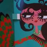 """""""¿De qué están hechas las niñas flamencas?"""" de Montse Ganges y Susana Subirana: un libro pop-up flamenco lleno de duende"""