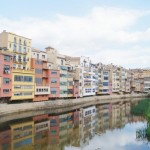 Temps de Flors 2014: la excusa perfecta para descubrir Girona, una ciudad llena de encanto/Temps de Flors 2014: the perfect pretext to discover Girona, a city full of charm