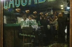 Cascabel y Rocambolesc: lo último en comida mexicana y helados en Madrid